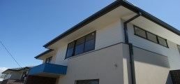 exterior painting-Melbourne